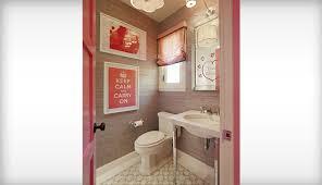 girls bathroom ideas girl s bath bay area blend idea homes bathroom ideas