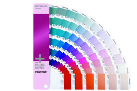pantone chart seller coated 100 pantone c how to design with pantone u0027s color of