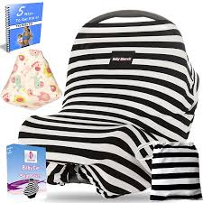 Car Seat Canopy Amazon by Amazon Com Baby Car Seat Cover Canopy Nursing Cover