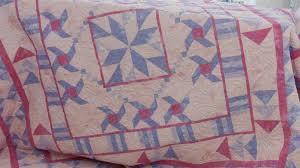 quilt pattern websites sarah s star quilt top