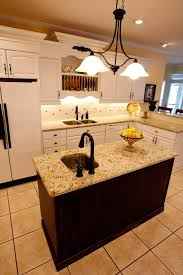 kitchen island designs with hob deductour com and elegant kitchen island designs with hob s sink and future furniture robot futuristic