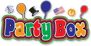 party city coupons halloween 201 party supplies balloons halloween costumes birthday party the