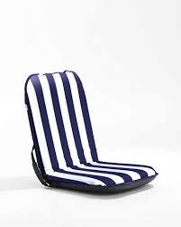 coussin de siege coussin siège comfort seat comfort seat ruedelamer