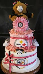 33 best pittsburgh steelers baby fun images on pinterest