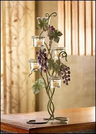 magnificent italian themed kitchen decor and 128 best grape and