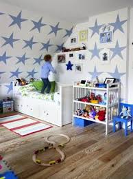 alternative changing table ideas the drop off point is now pleasant and organized upcycled