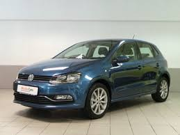 volkswagen polo 2016 volkswagen 2016 volkswagen polo 1 2 tsi highline was listed for