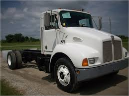 kenworth t300 for sale 1998 kenworth t300 cab u0026 chassis truck utility one source