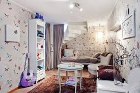 Cool Bedroom Stuff Choosing Cool Bedroom Stuff For Your Kids Home Decoration Ideas