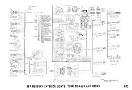 ford cougar wiring diagram ford wiring diagrams instruction