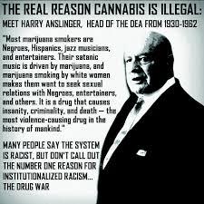 Marijuana Meme - weed memes liwts