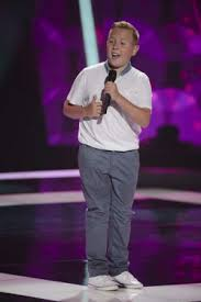 The Voice Kids Blind Auditions 2014 The Voice Kids 2014 Blind Auditions