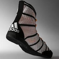 s boxing boots australia adidas adizero boxing shoes ss17 50 sportsshoes com