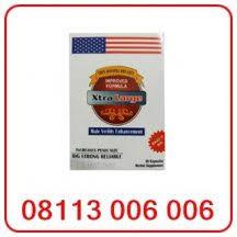 obat kuat cod 08113006006