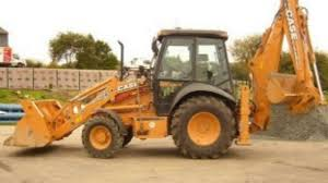 100 Volvo L60f Maintenance Manual Hi Ive Got A Volvo L70c