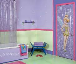 bathroom mesmerizing toddler bathroom ideas 2017 bathroom sets