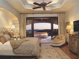 Master Bedrooms Pinterest by Bedroom Top Master Bedroom Decor Pinterest Nice Home Design Best