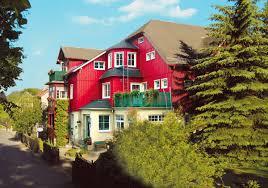 Webcam Bad Schandau Bad Schandau Pfaffenstein Unterkunftsverzeichnis 18551