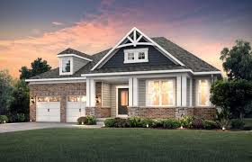 pulte homes new homes in wheaton illinois at loretto club pulte