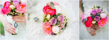 wedding flowers auckland wedding flowers harbour florist