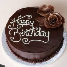 send birthday gifts gifts habibi is a and reliable gift shop to buy and send