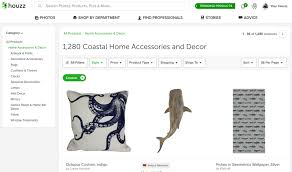 Home Decor Accessories Online Top 10 Places To Buy Decor Online To Style Your Home U2014 The Home