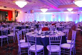 Imperial Party Rentals Los Angeles Ca Crowne Plaza Los Angeles Commerce Casino Quinceanera Directory