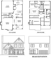 custom home blueprints home plans with open floor columbia sc plan custom on