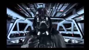 Wars Happy Birthday Quotes Feliz Aniversário Darth Vader Youtube