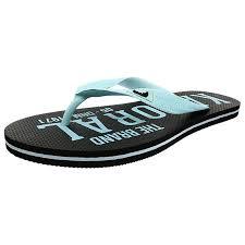 kaporal women u0027s fashion sandals shoes 22azrbiw kaporal 11 96