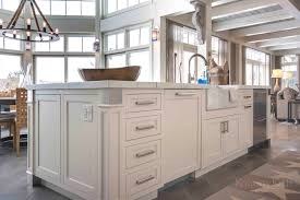 Nh Kitchen Cabinets by Kitchen Cabinet Doors New Hampshire Kitchen