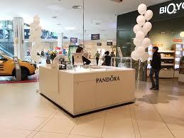 pandora jewelry retailers pandora riga plaza