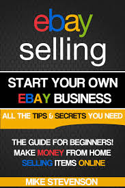 start business from home cheap selling business proposal find selling business proposal