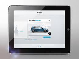 design magazin volkswagen das auto magazin superieur graphique