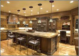 country pendant lighting for kitchen country pendant lighting for kitchen unthinkable lights french