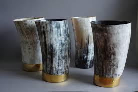 African Vases Vases Departures U0026 Arrivals