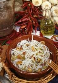 cuisine notrefamille angulas pibales