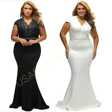 women u0027s plus size formal bridesmaid cocktail evening party ball