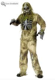 Halloween Costumes Zombie Halloween Costumes Pete Marsh