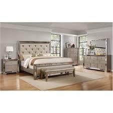 Ashley Furniture White Bedroom Set internetunblock
