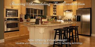 Kitchen Remodel Designer Flooring Kitchen U0026 Bathoom Remodeling Northern Colorado Home