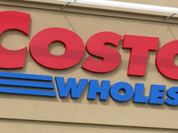 costco black friday sale costco must pay tiffany 19 4 million for knock off rings