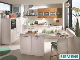 küche die küche gütersloh einbauküchen küchenzeile winkelküche
