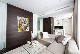 modern apartment design vibrant ideas stunning clever marvelous Apartment Design Ideas