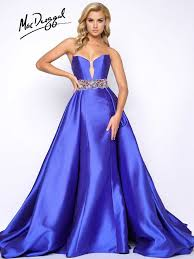 1136 best prom 2018 images on pinterest mac duggal macs and