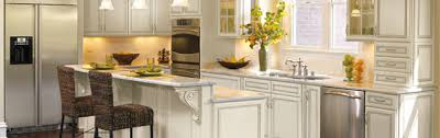 Kitchen Cabinets Brand Names Product Offerings