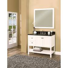 hampton bay bathroom vanity instavanity us