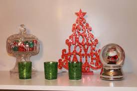 ornaments ornament sale ornament
