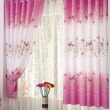 compare prices on short window curtains online shopping buy low