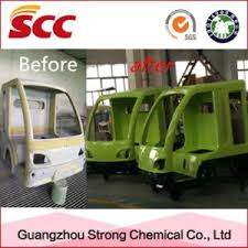 china 2k color mixing system acrylic spray car paint china